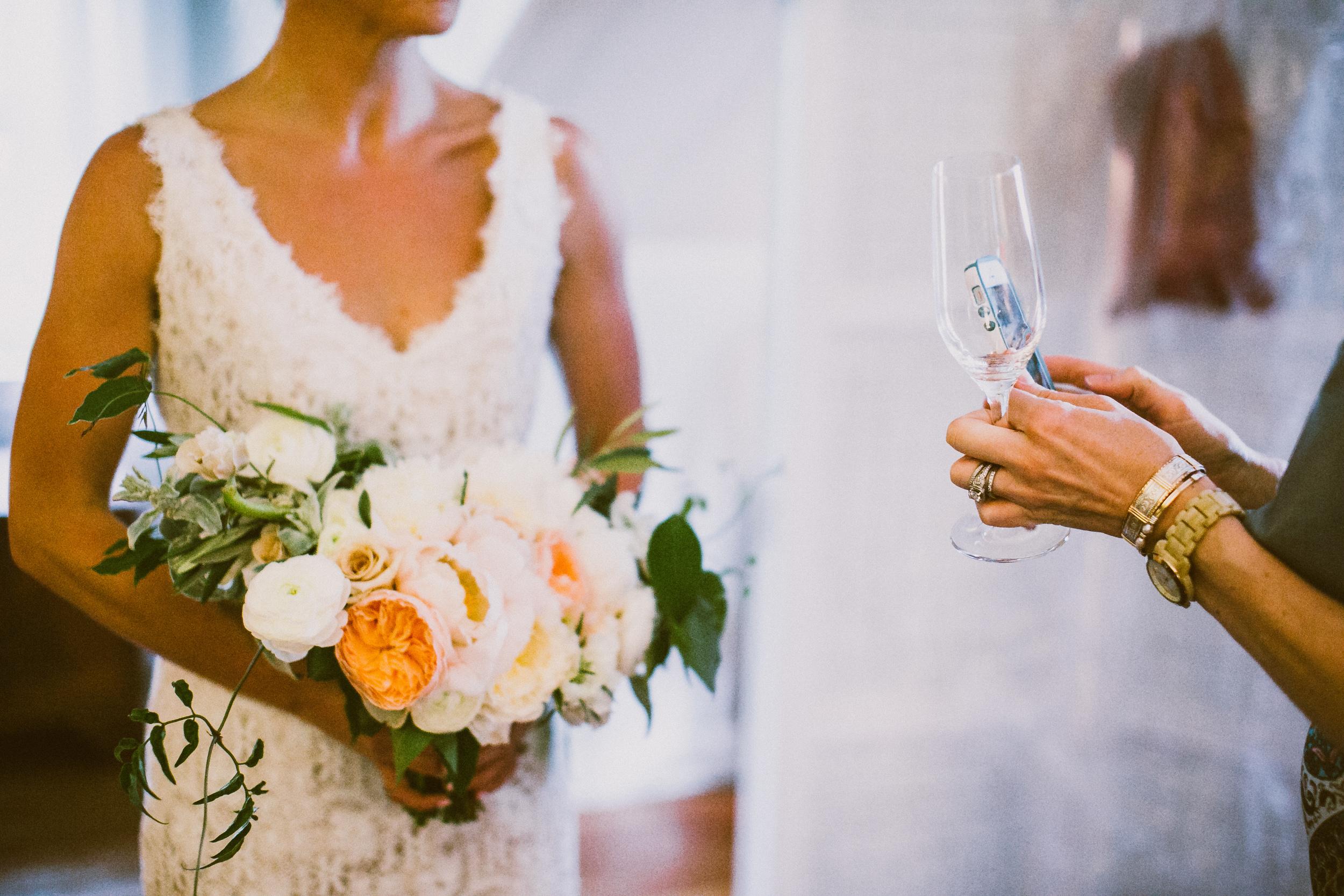 Casey + John Married (028 of 332).jpg