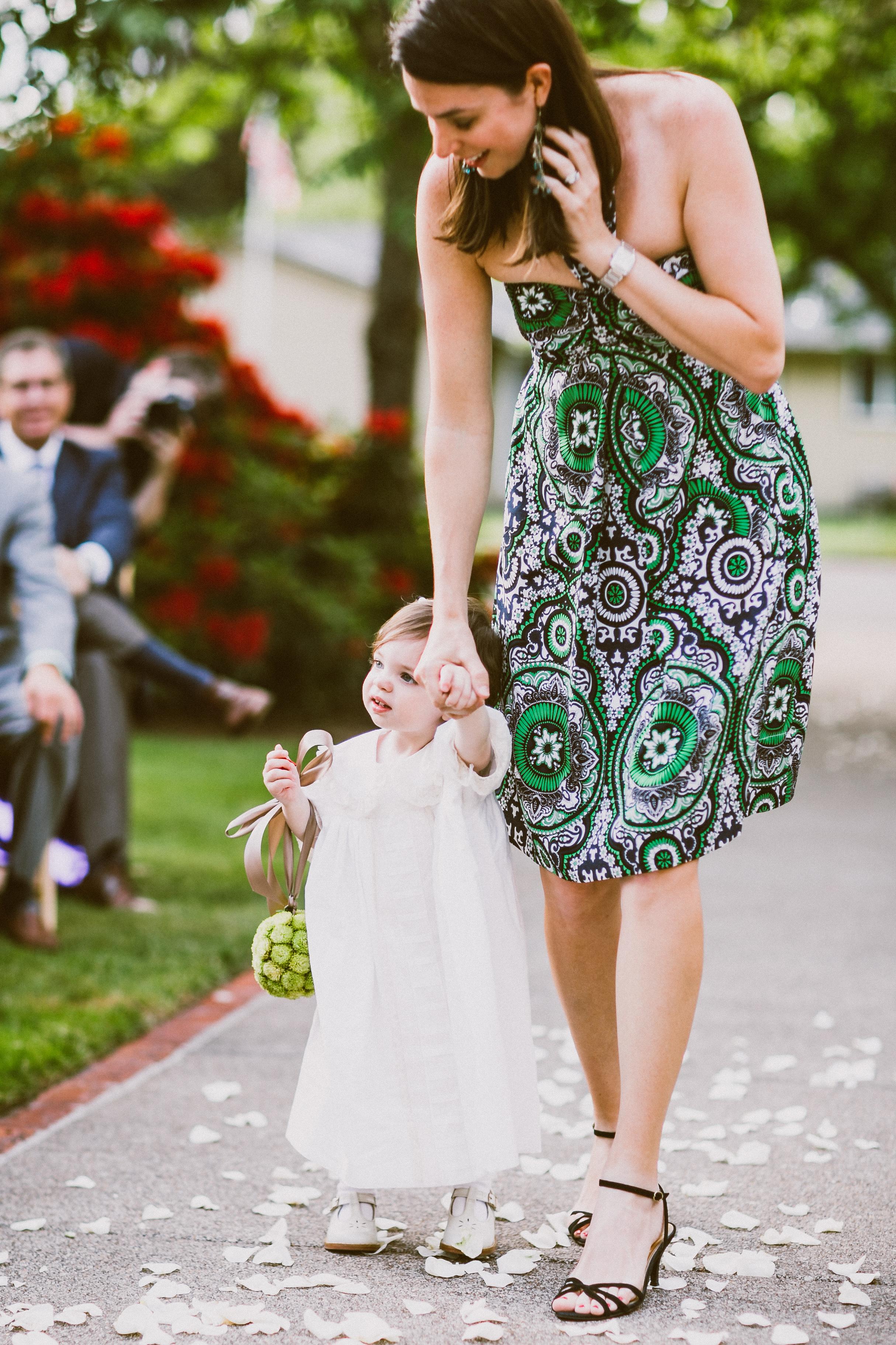 Casey + John Married (099 of 332).jpg