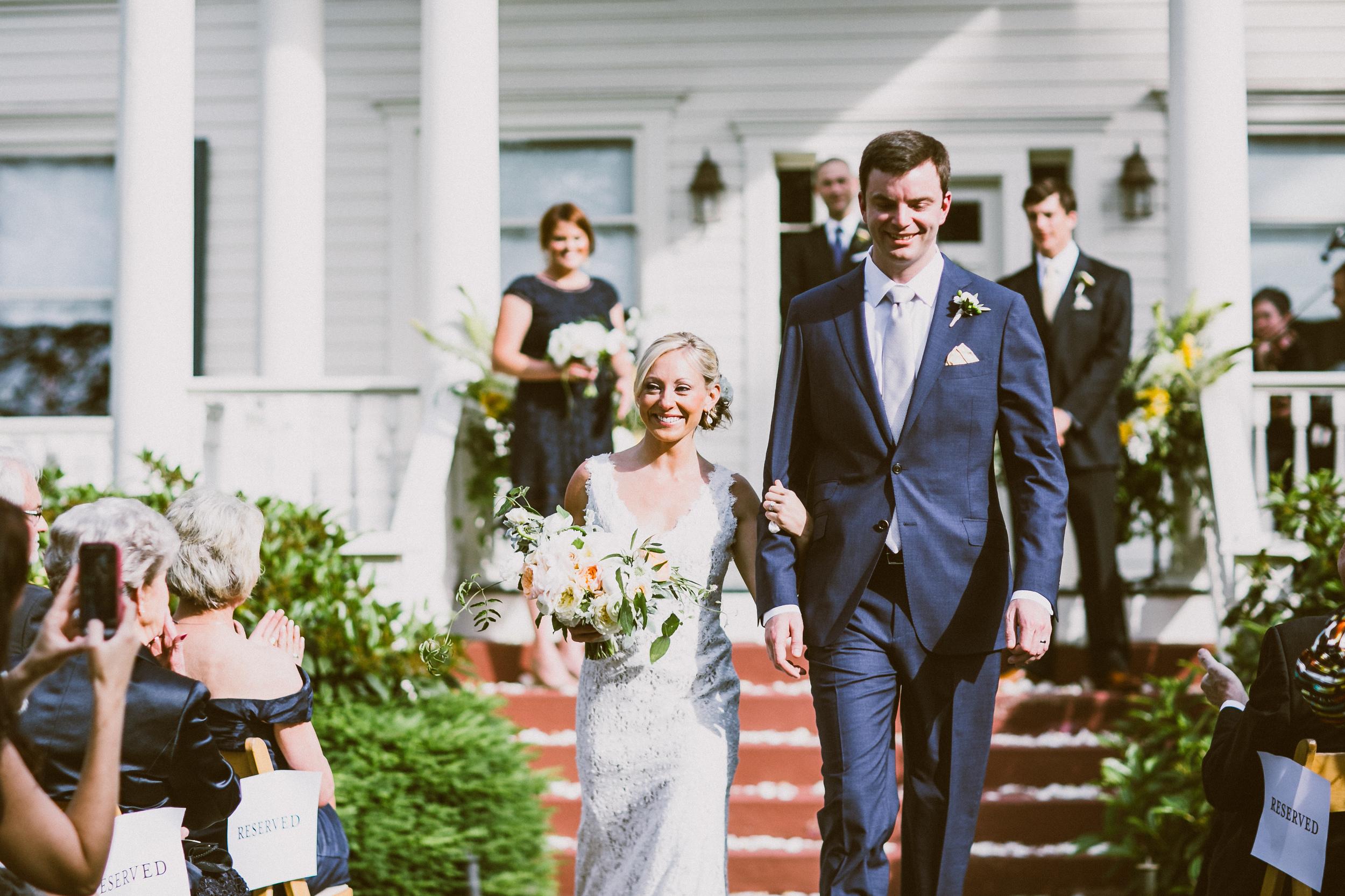 Casey + John Married (126 of 332).jpg