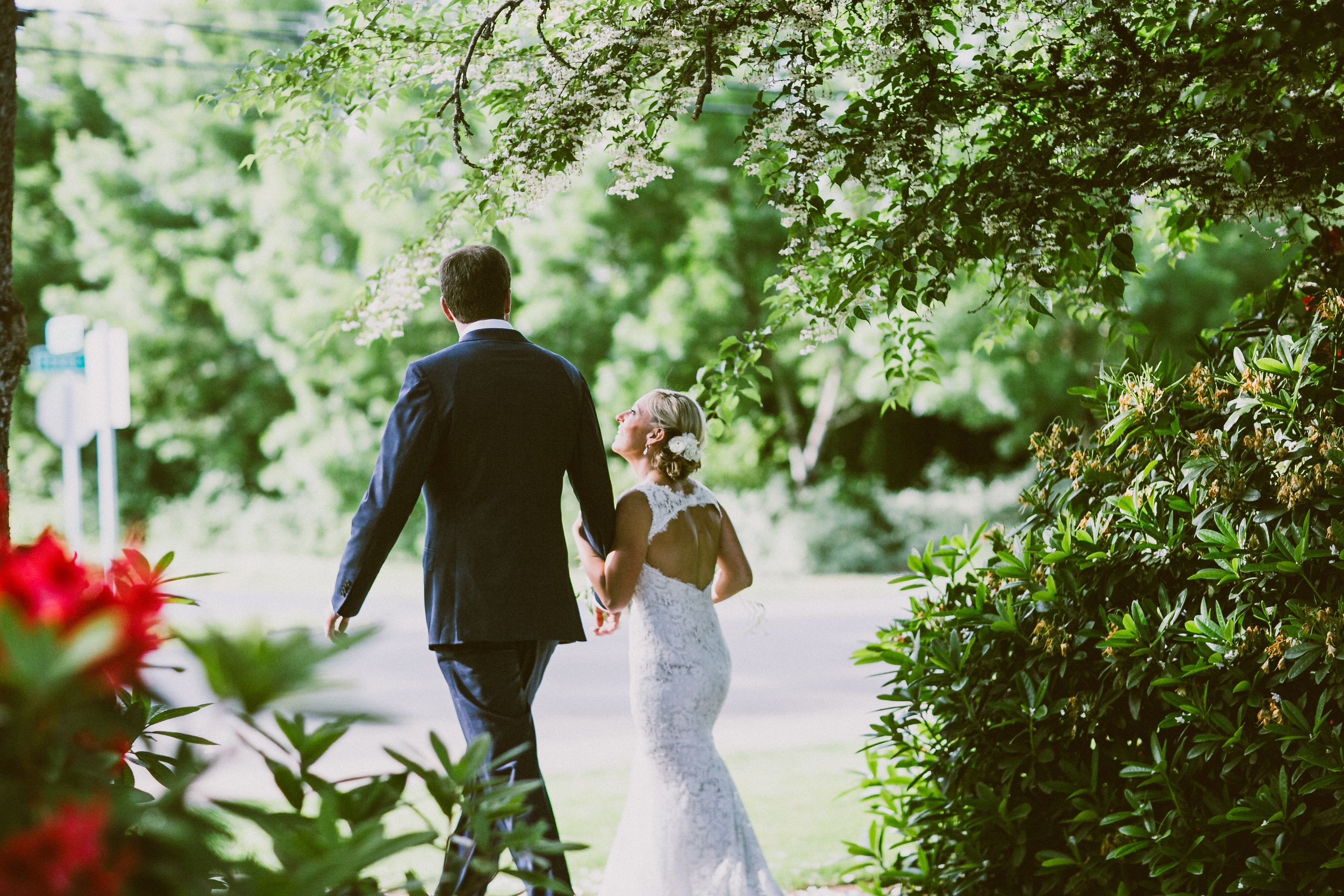 Casey + John Married (129 of 332).jpg