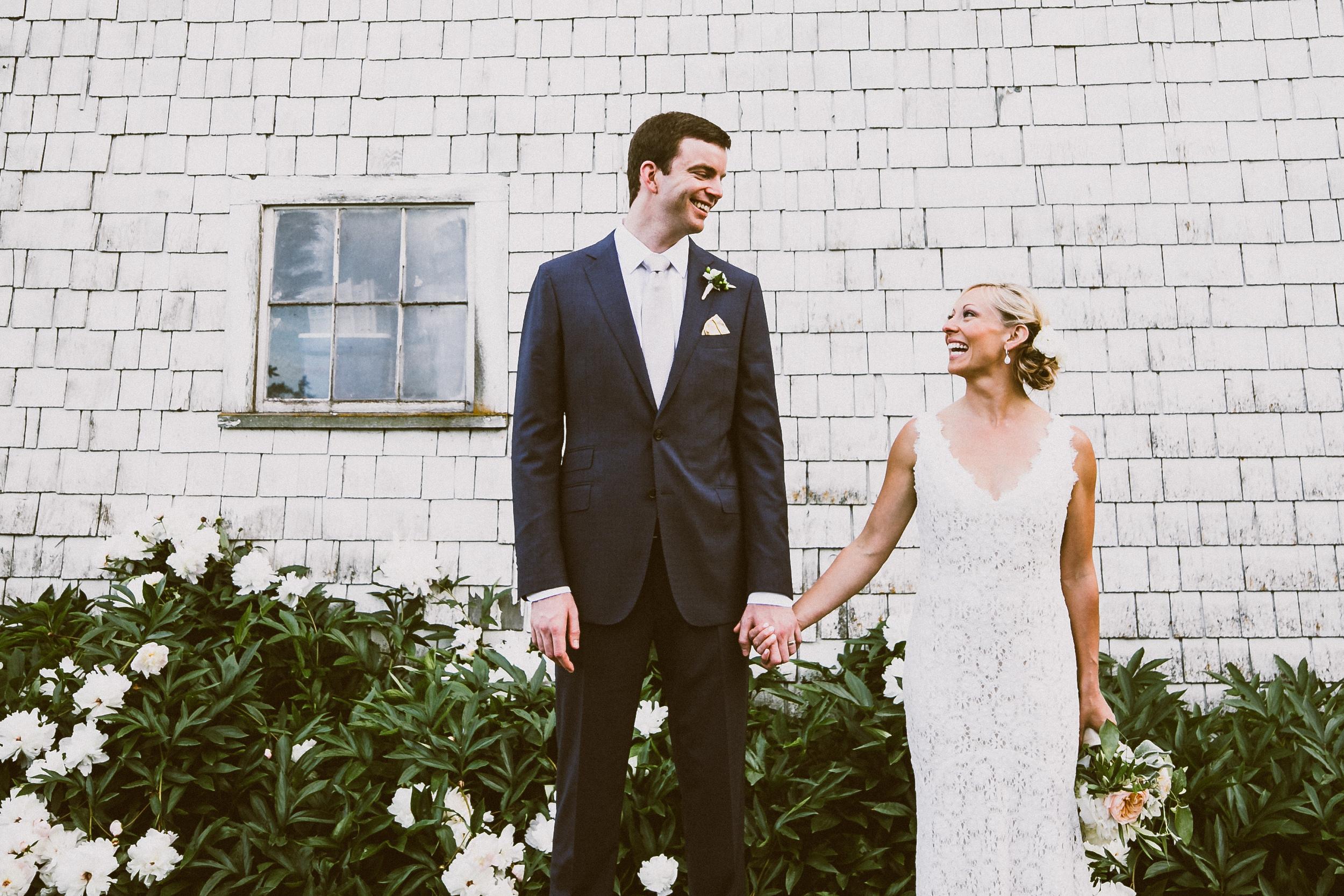 Casey + John Married (191 of 332).jpg