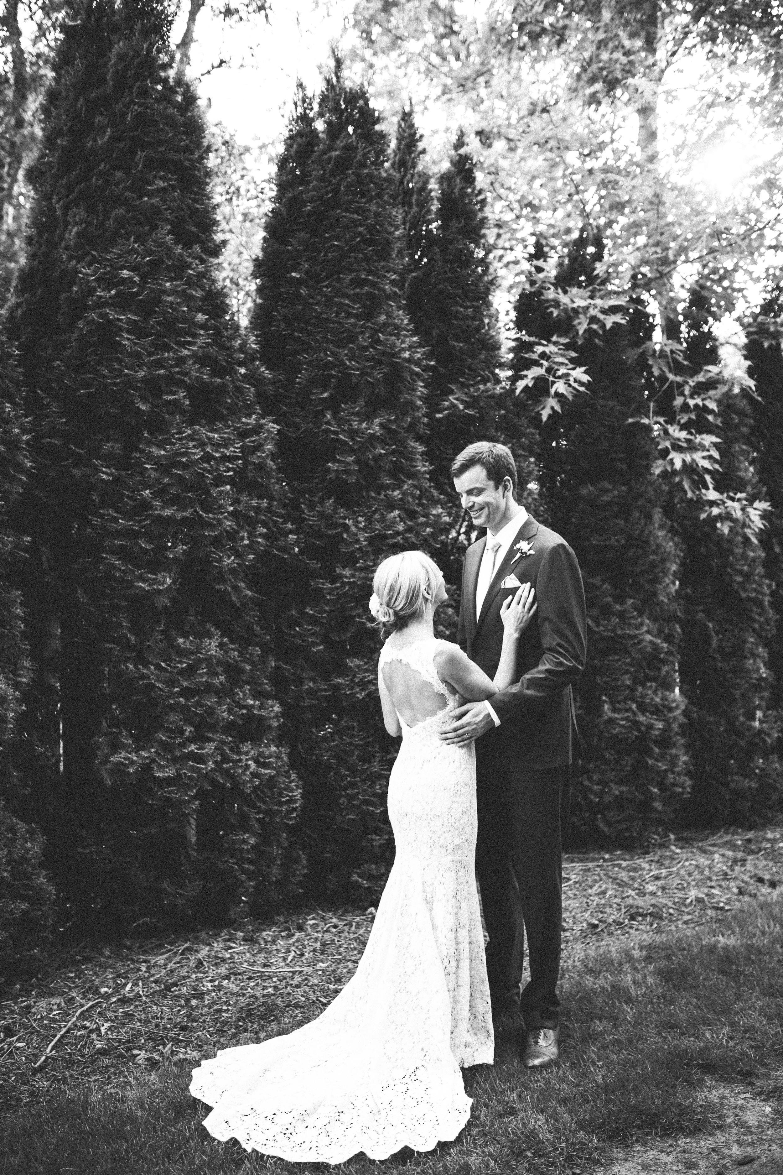 Casey + John Married (200 of 332).jpg