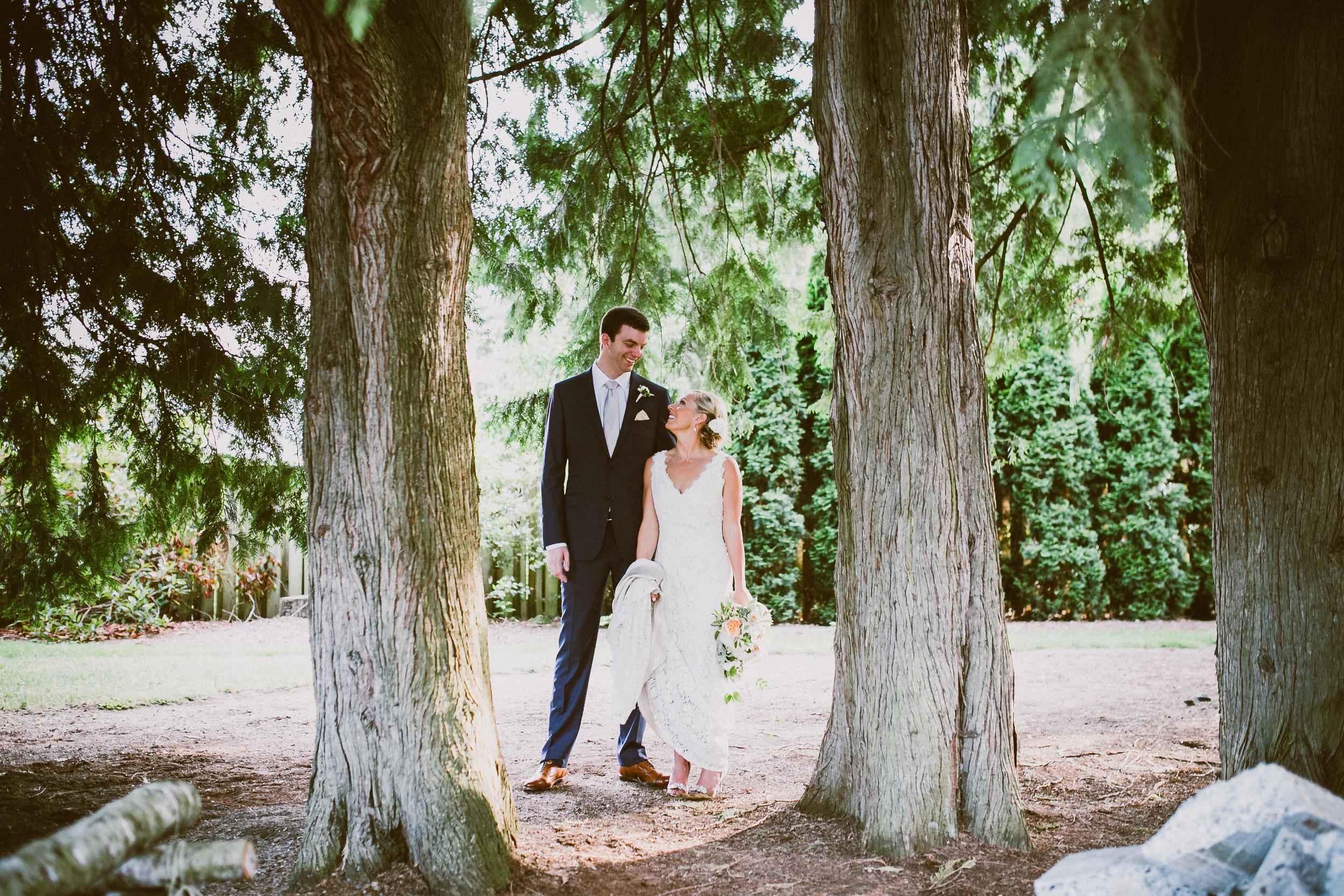 Casey + John Married (211 of 332).jpg