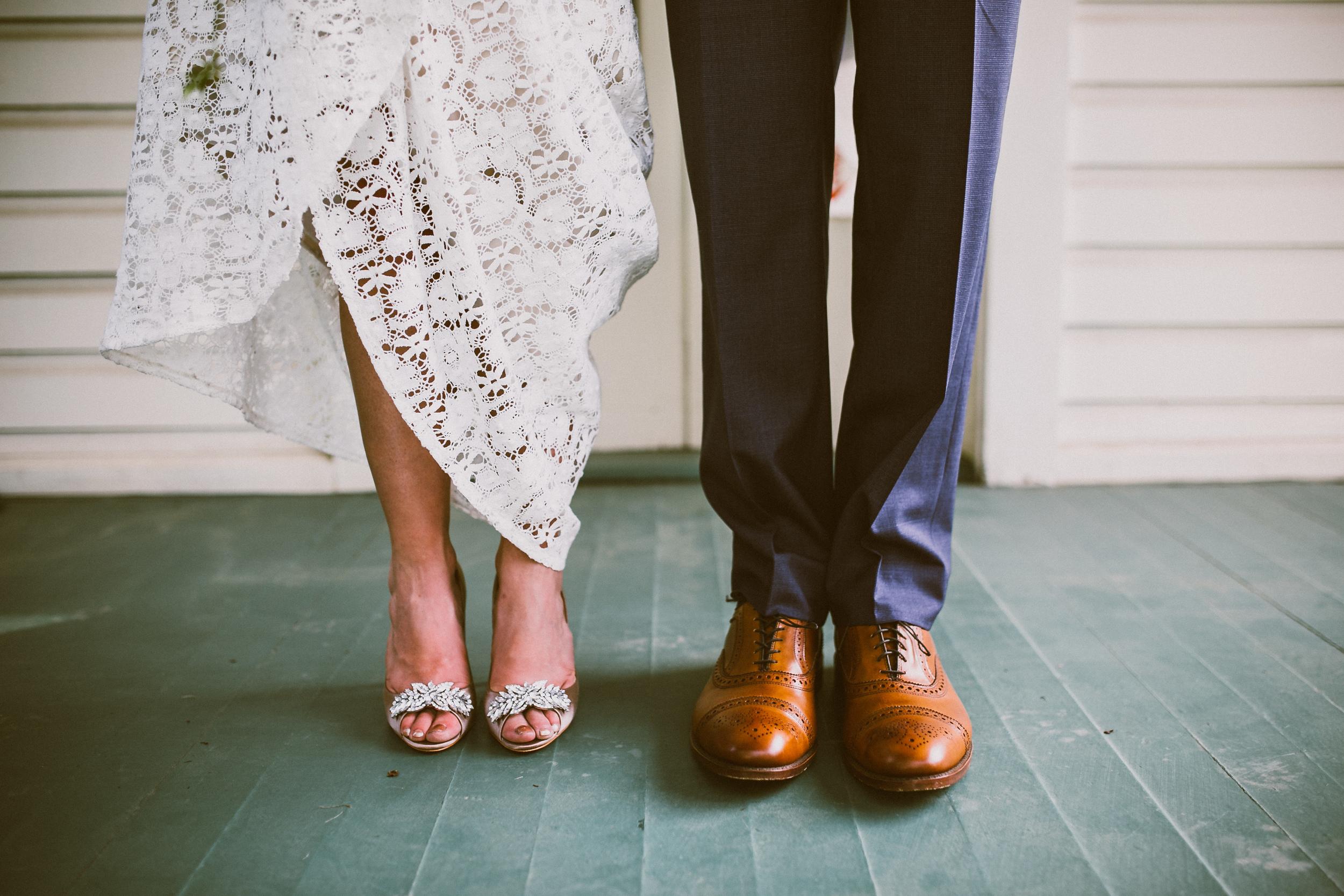Casey + John Married (213 of 332).jpg