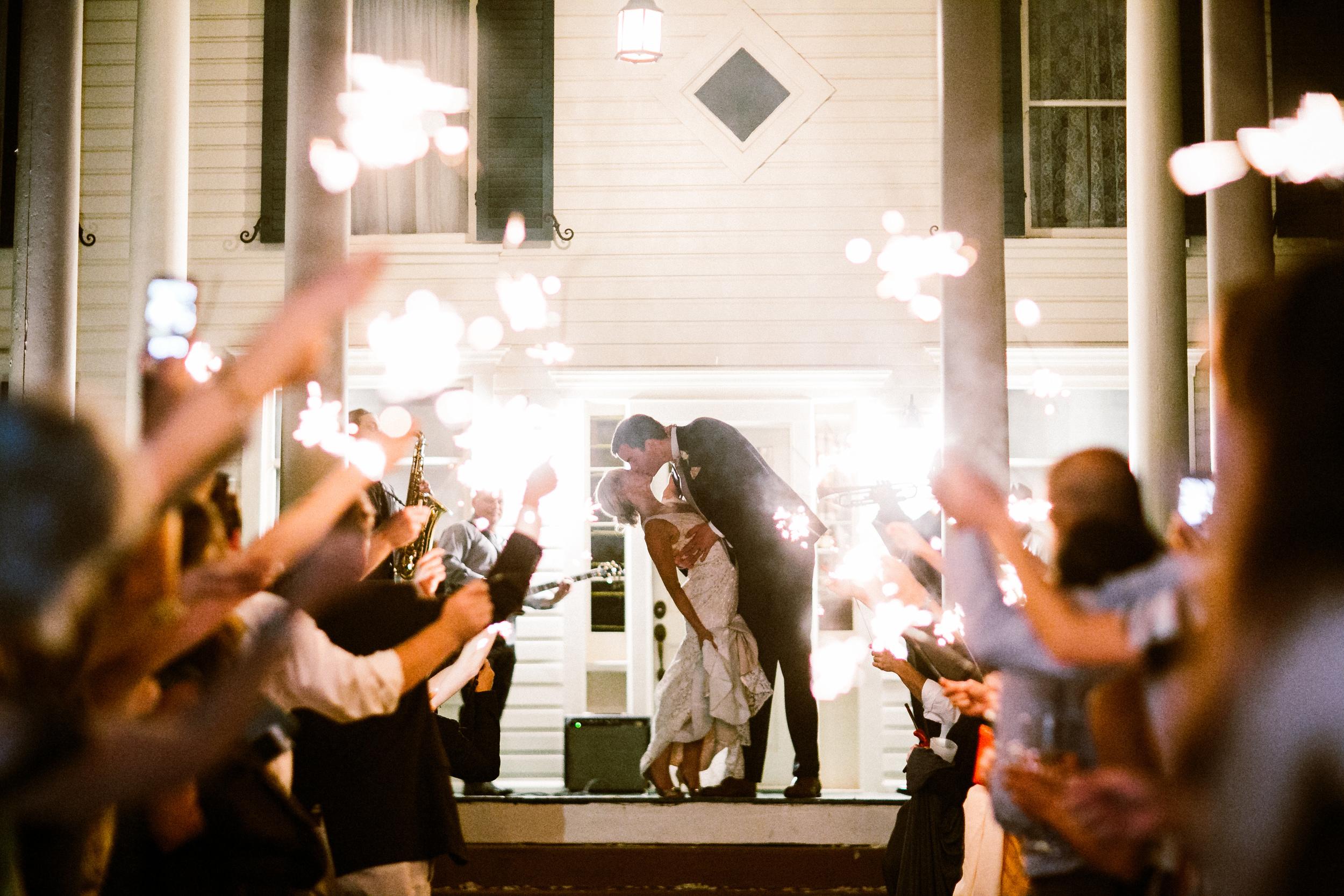 Casey + John Married (330 of 332).jpg