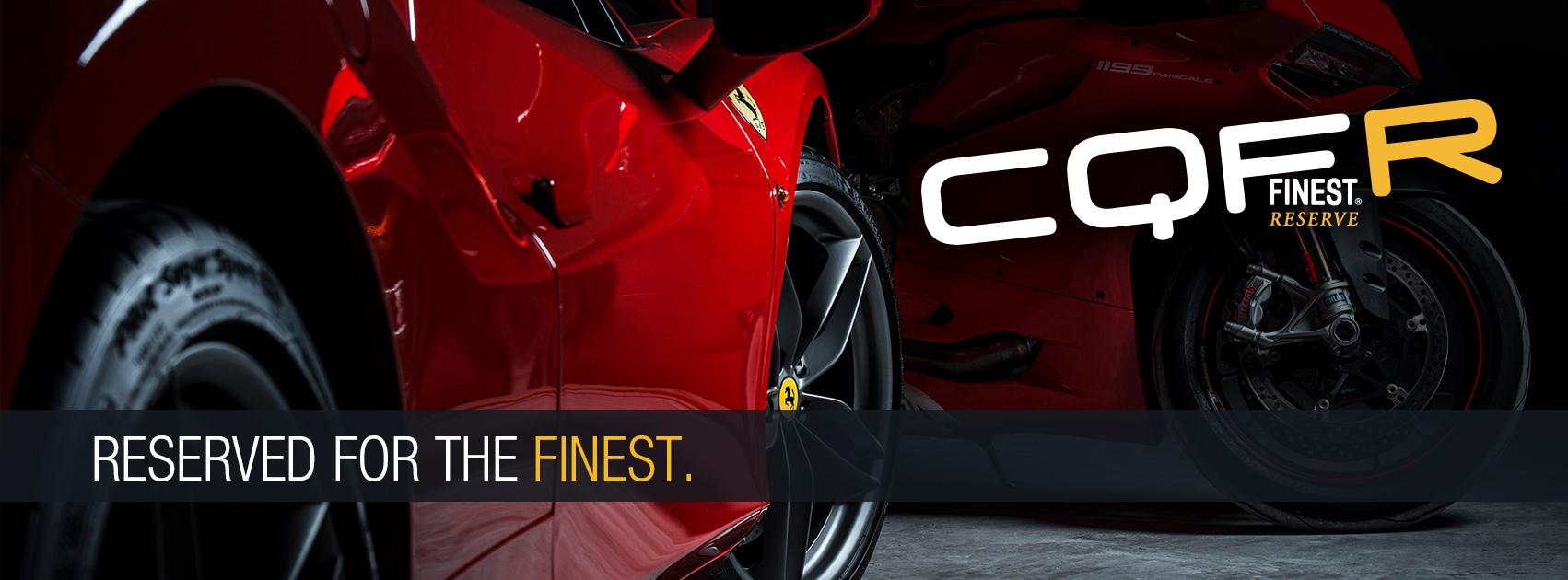 web-banner-CQFR.jpg