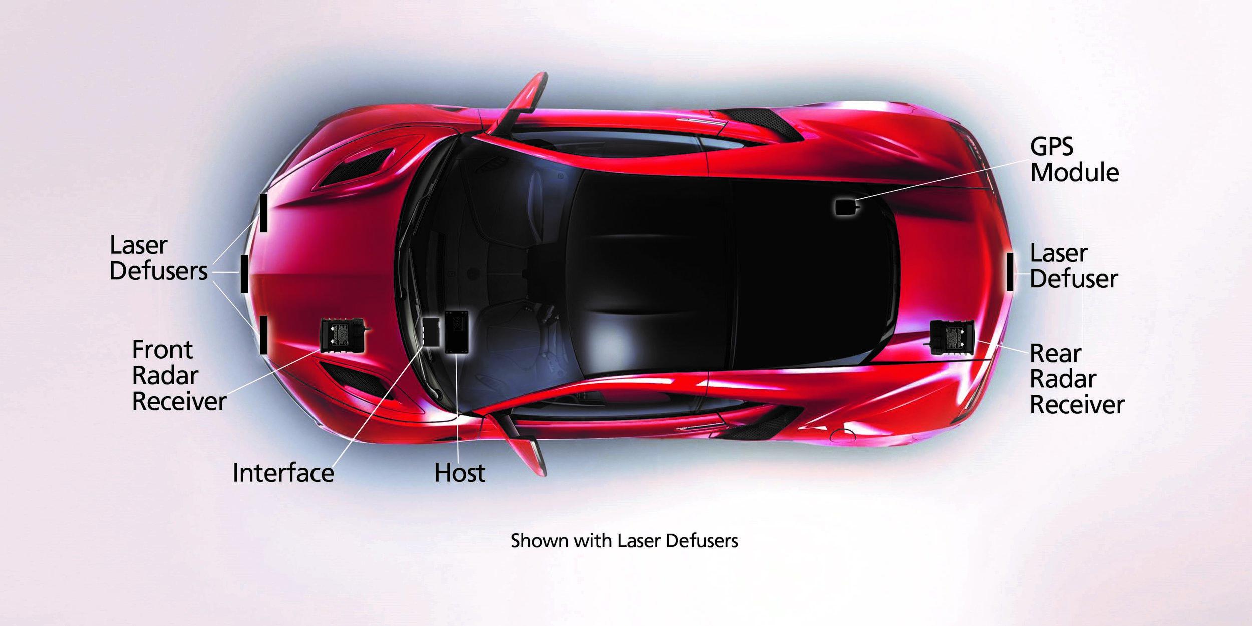 K40-radar-system-red-car-overhead.jpg