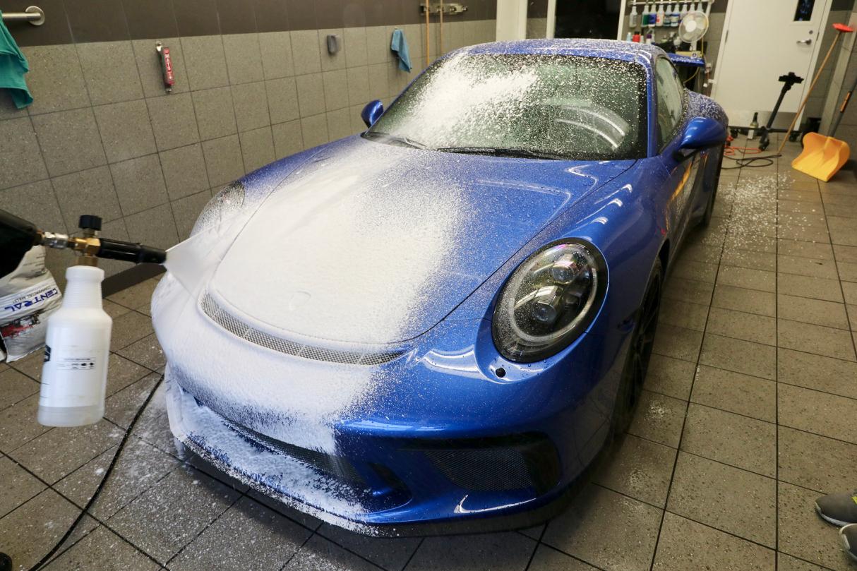 991.2 GT3 Blue  - 2.jpg