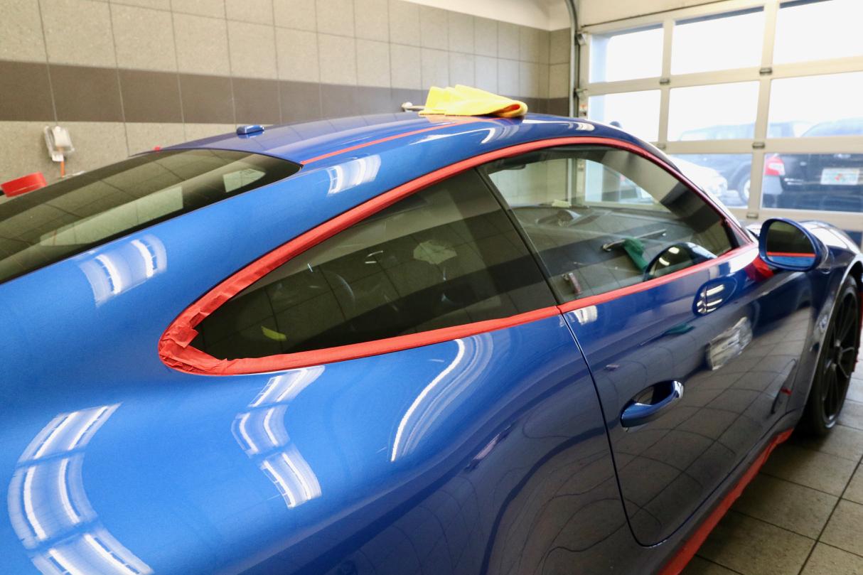991.2 GT3 Blue  - 5.jpg