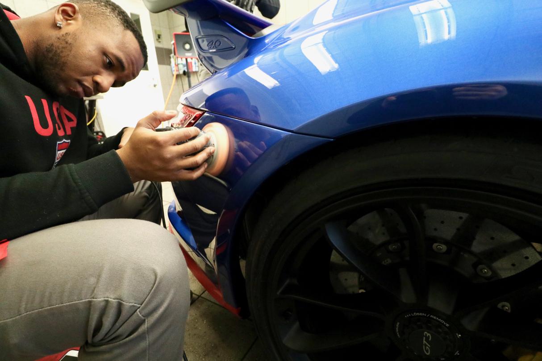 991.2 GT3 Blue  - 7.jpg