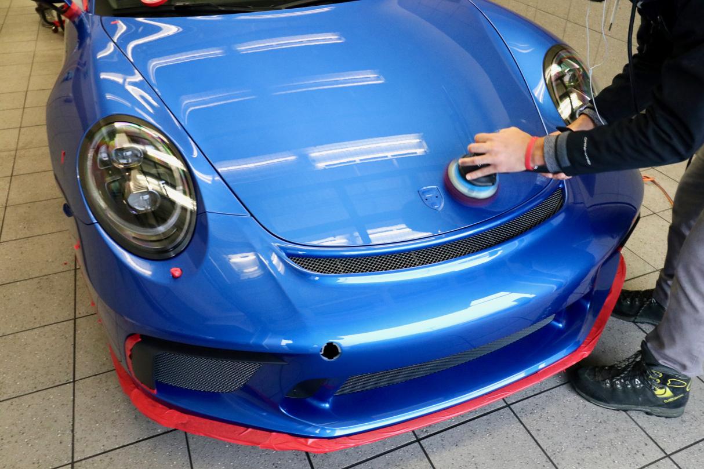 991.2 GT3 Blue  - 9.jpg