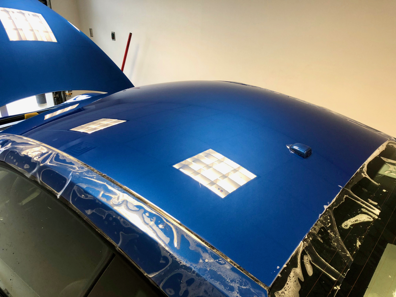 991.2 GT3 Blue  - 14.jpg