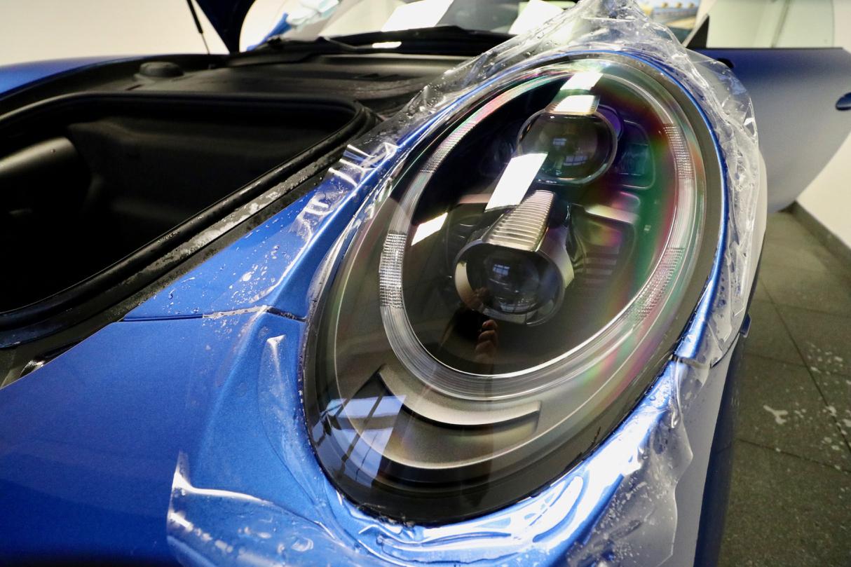 991.2 GT3 Blue  - 21.jpg