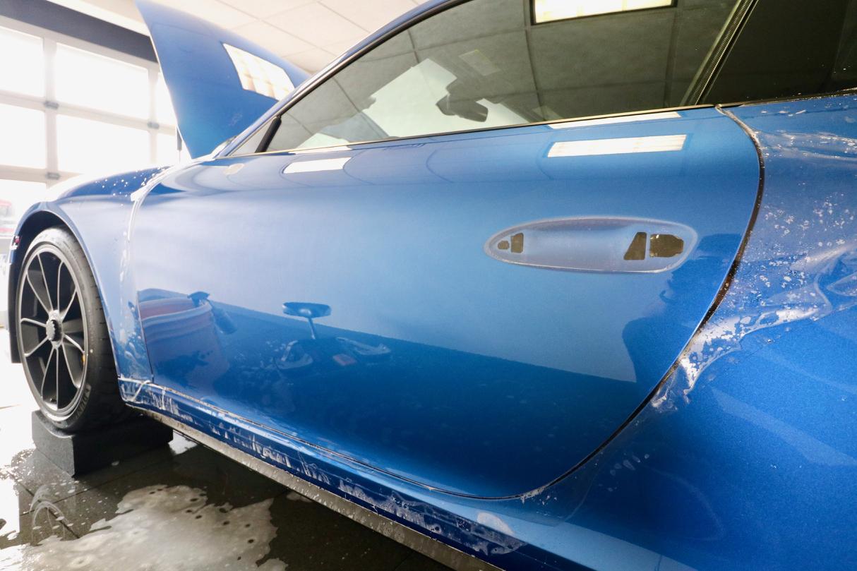 991.2 GT3 Blue  - 22.jpg