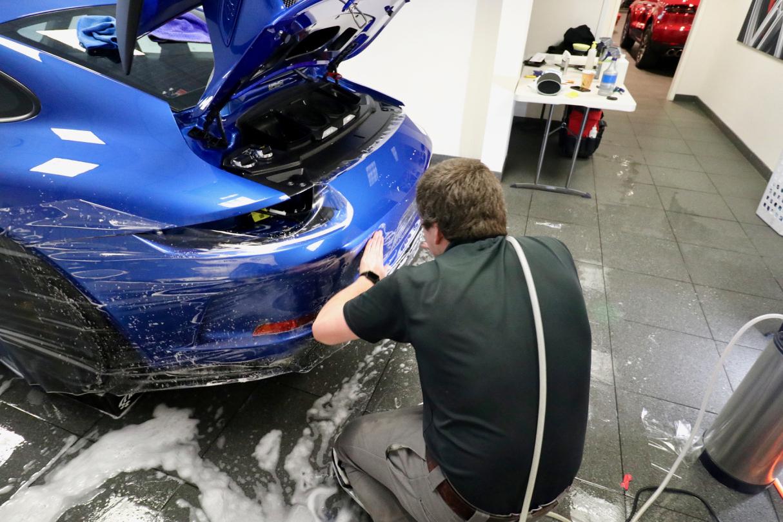 991.2 GT3 Blue  - 24.jpg