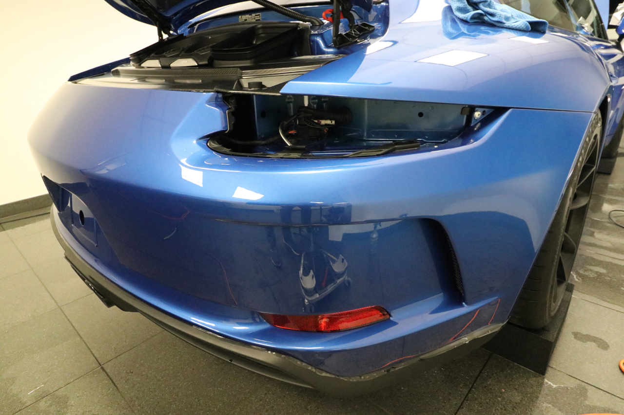 991.2 GT3 Blue  - 25.jpg