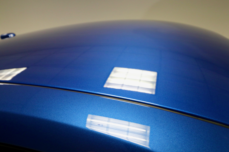 991.2 GT3 Blue  - 28.jpg