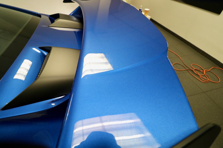 991.2 GT3 Blue  - 30.jpg