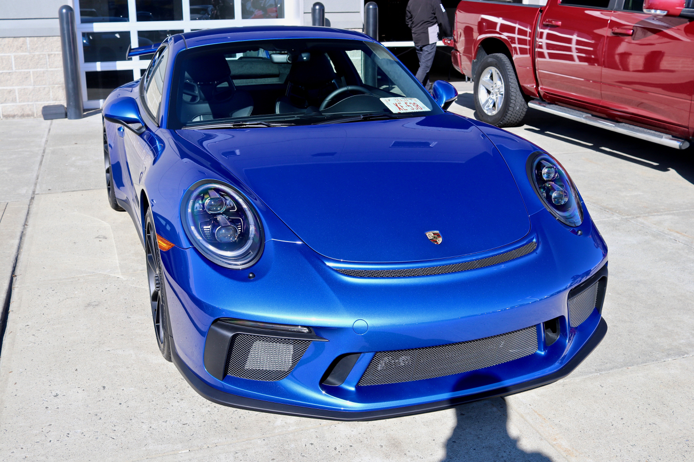 991.2 GT3 Blue  - 31.jpg
