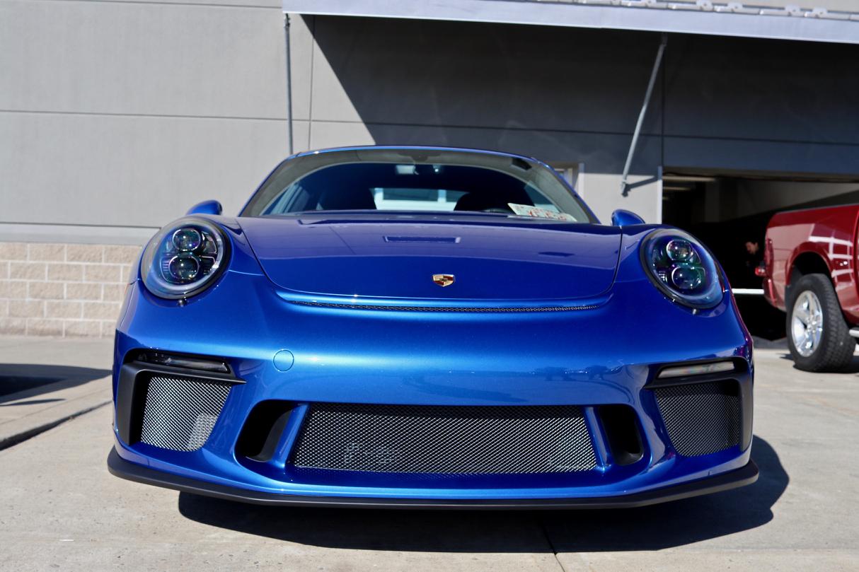 991.2 GT3 Blue  - 32.jpg