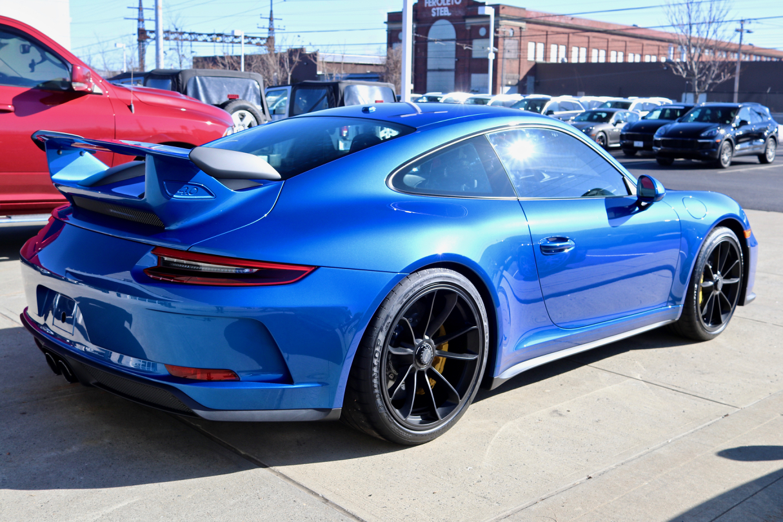 991.2 GT3 Blue  - 34.jpg