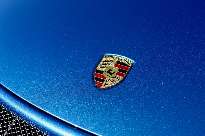 991.2 GT3 Blue  - 33.jpg
