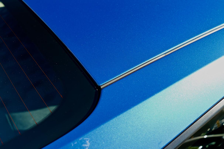 991.2 GT3 Blue  - 36.jpg