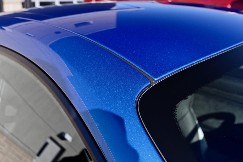 991.2 GT3 Blue  - 37.jpg