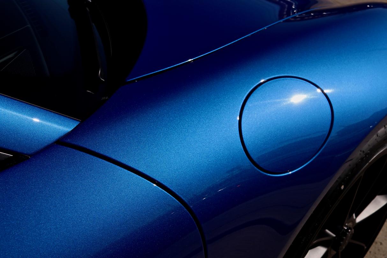 991.2 GT3 Blue  - 40.jpg