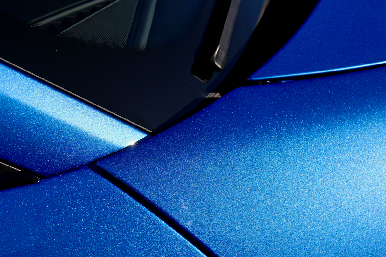 991.2 GT3 Blue  - 39.jpg
