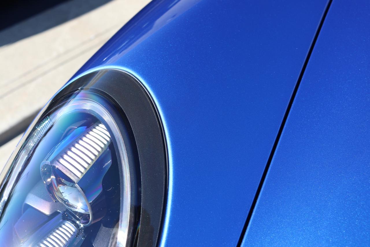 991.2 GT3 Blue  - 42.jpg