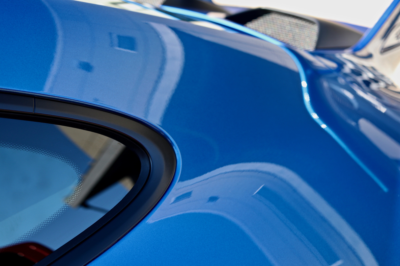 991.2 GT3 Blue  - 44.jpg