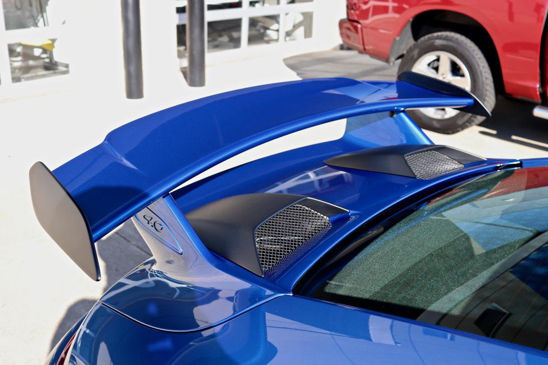 991.2 GT3 Blue  - 46.jpg