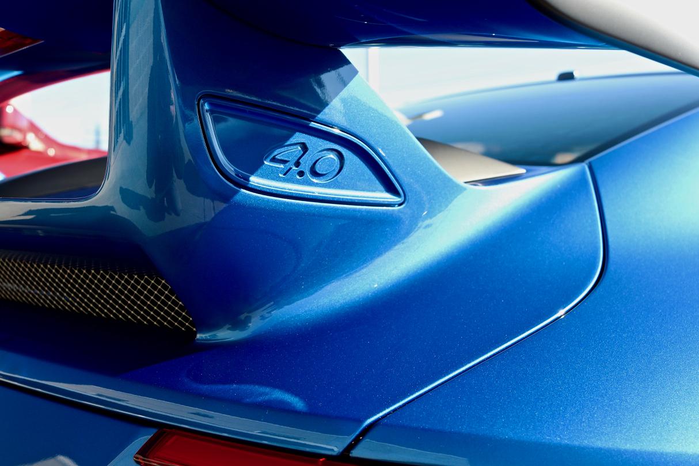 991.2 GT3 Blue  - 47.jpg