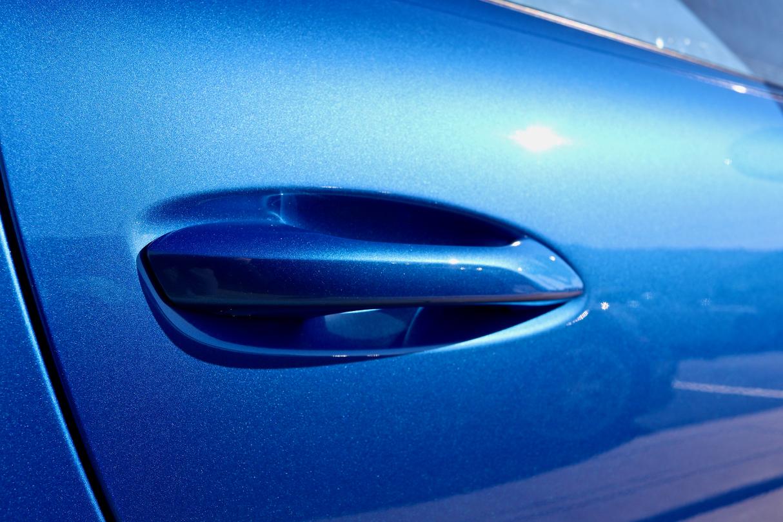 991.2 GT3 Blue  - 48.jpg