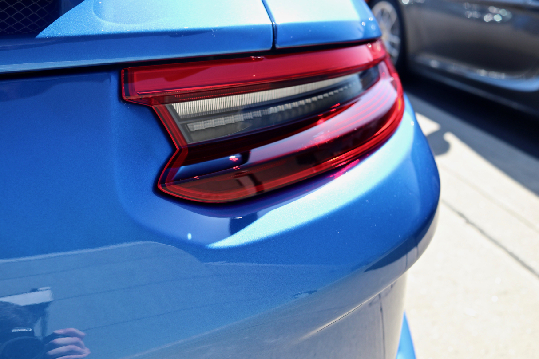 991.2 GT3 Blue  - 50.jpg