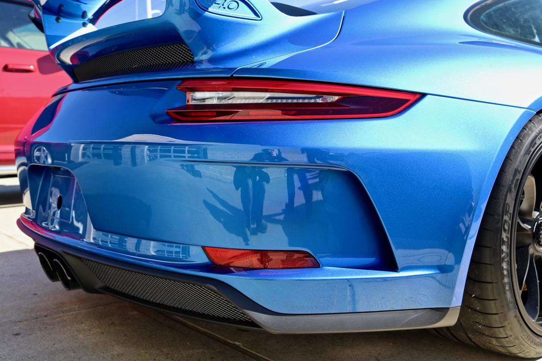 991.2 GT3 Blue  - 52.jpg