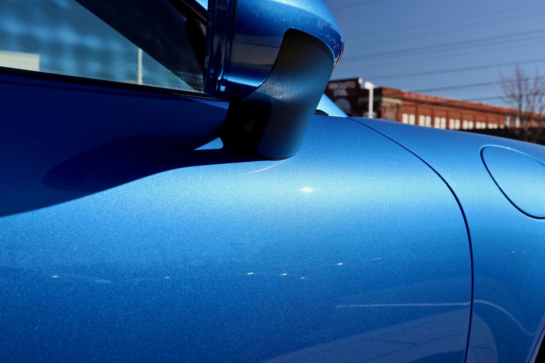 991.2 GT3 Blue  - 55.jpg