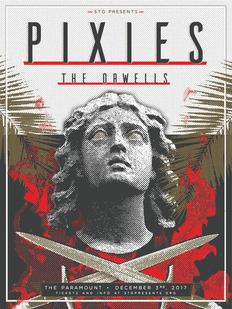 PIXIES_poster.jpg