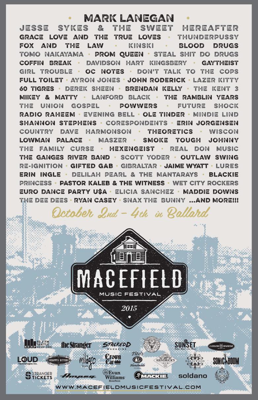 Macefield_poster_2015.jpg