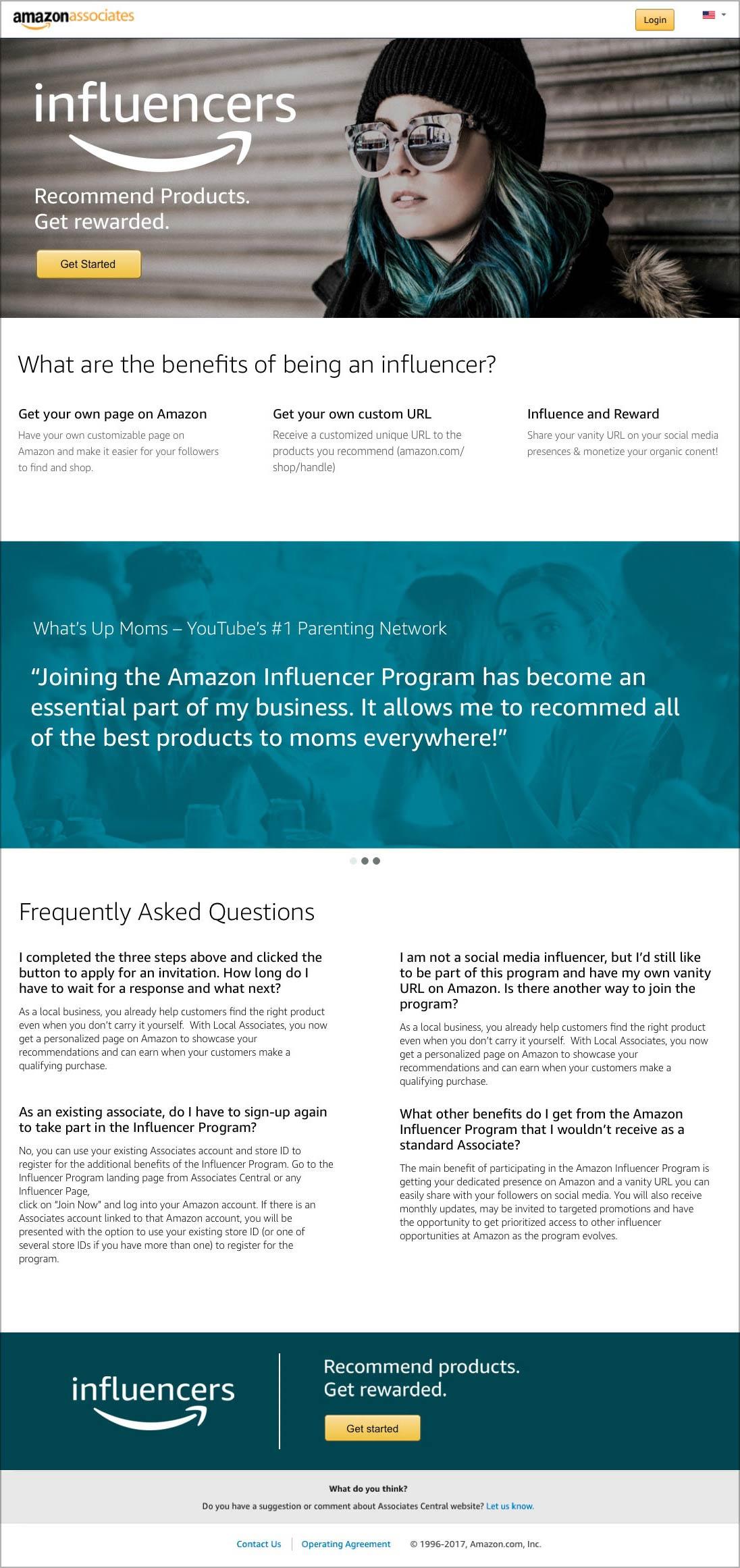 Influencer_marketingpage.jpg