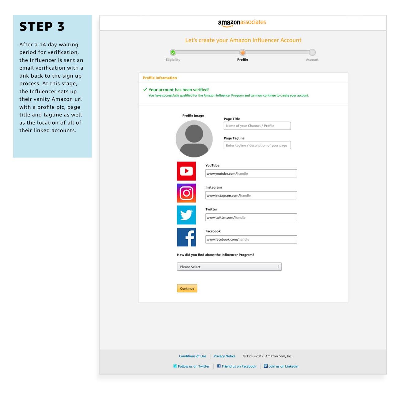 influencer_signup3.jpg