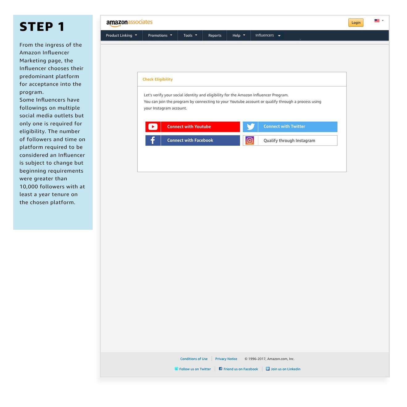 influencer_signup1.jpg
