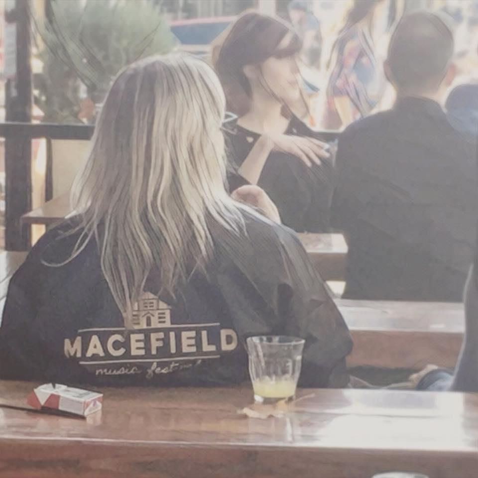 macefield_jacket.jpg