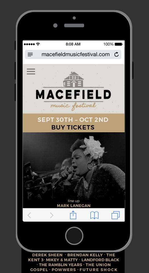 macefield_mobile.jpg