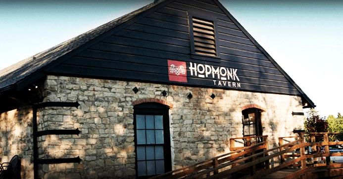 hopmonk_building.jpg