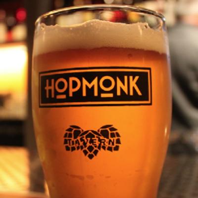 hopmonk_beerglass.png