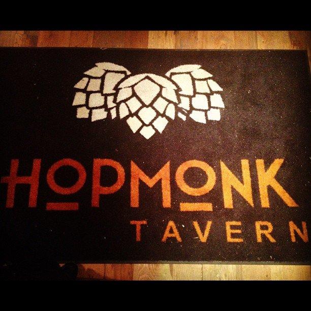 hopmonk_doormat.jpg