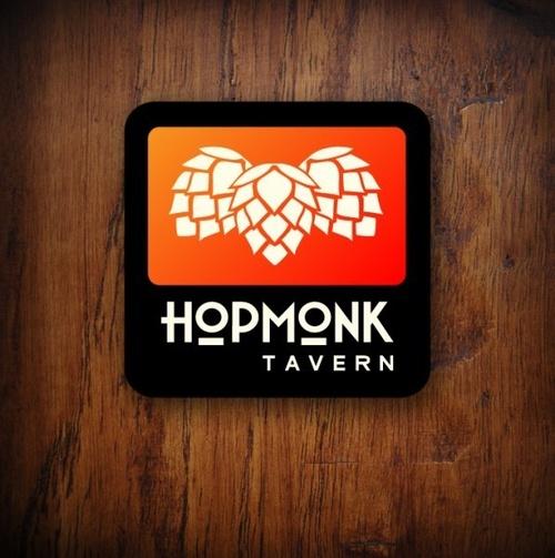 hopmonk_wood.jpg