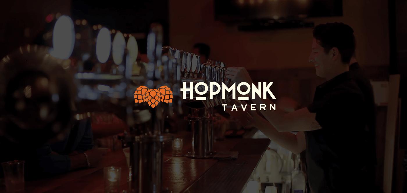 hopmonk-featured.png